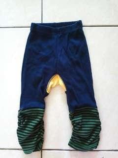 Celana anak uk 80
