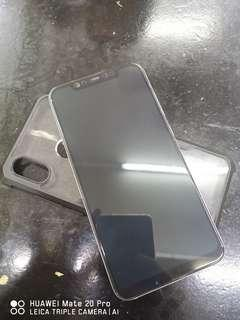 Xiaomi 8 64gb