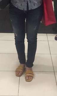 Sale cardinal jeans