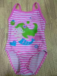 Swimming Suit Cute for Baby Girl