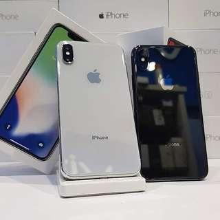 iPhone X Cicilan Tanpa Kartu Kredit