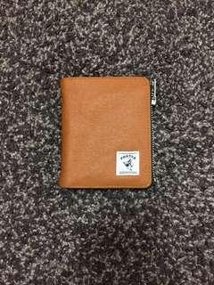 🚚 PORTER錢包 皮夾