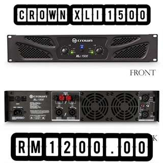 amplifier | Auto Accessories | Carousell Malaysia