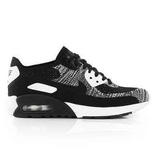 huge discount 5765b 8a0ad Nike Air Max 90 Ultra 2.0 Flyknot