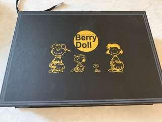 Snoopy 收藏