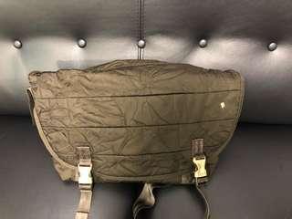 Porter international斜孭袋真品