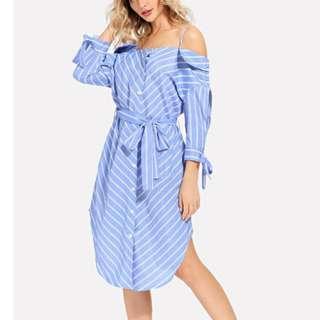 Dress 連身裙