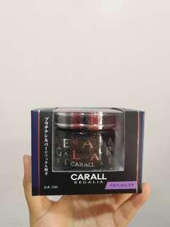 Carall Regalia Car Perfume