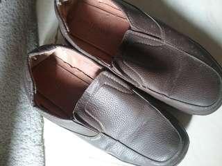 Emiliano Original Man Shoes