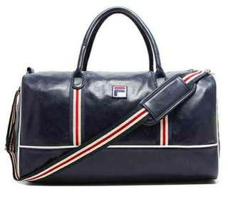 FILA Travel-Sling Bag