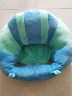 🚚 Baby soft cushion sofa ready stock