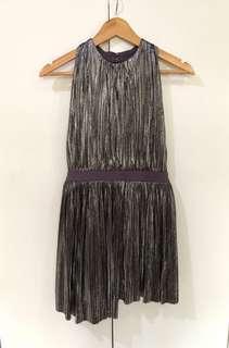 GUCCI REPLICA Dress