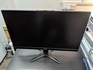 ACER 23 inch Monitor