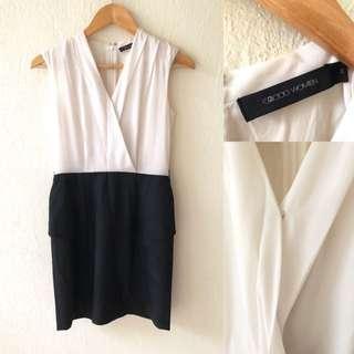 G2000 Wrap Dress