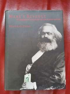 Marx and Hegel Books