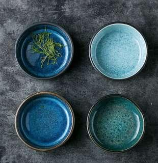 🚚 Ceramic bowl