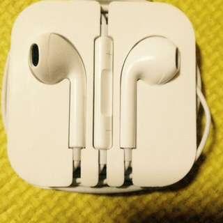 Earphone For Iphone