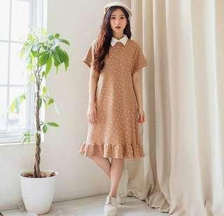 MAUREEN DRESS