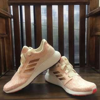 adidas bounce edge lux