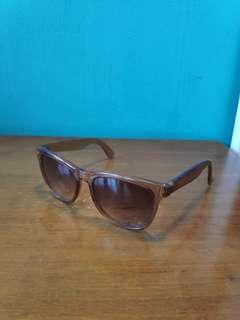 Vintage Women Sunglasses