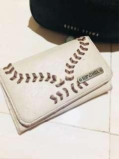REPRICE Rip Curl Original Wallet