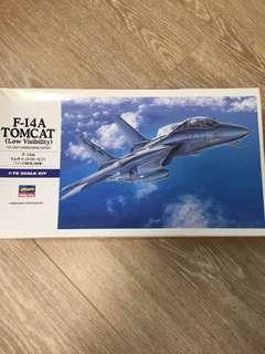 F14A 1/72 hasegawa