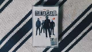 The A.C.A.B - This Is The A.C.A.B Cassette Tapes