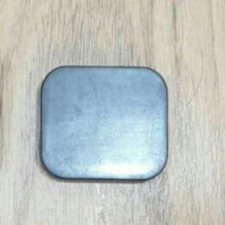 🚚 【現貨】主機鏡頭蓋 硬殼 Gopro7/Gopro6/Gopro5