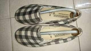 Kasut murah