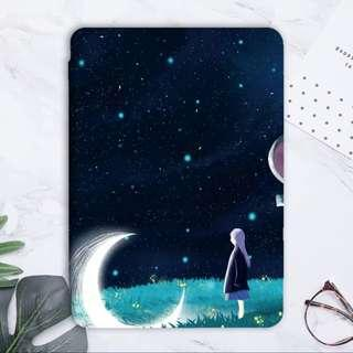 🚚 Customise Kindle Paperwhite 4 Cover Case