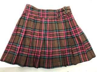 Debenhams Kids Tigerlily Skirt