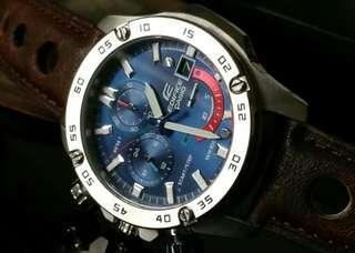 [RESERVED] CASIO Edifice - DESTRO chronograph