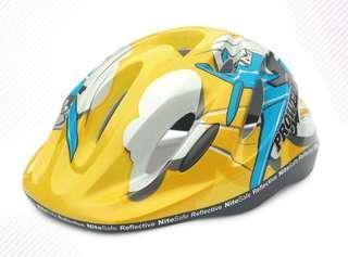 Prowell C42 Kids Helmet