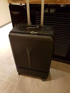 "New 24"" Luggage Travel Bag"