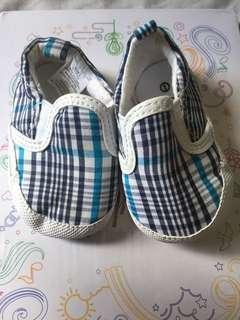 Brand New Koala Baby Crib Shoes