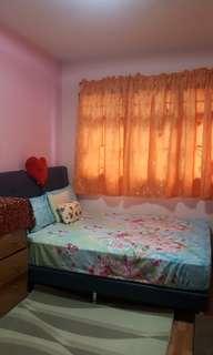 Spacious Common Room @ 315B ANG MO KIO STREET 31 TECK GHEE VISTA