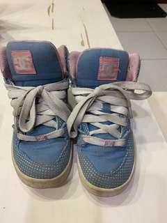 🚚 二手布鞋
