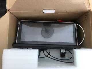 BMW X5 x6 ccc Android system