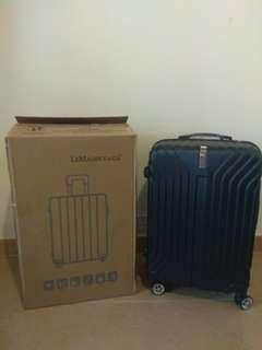 26 inch Luggag Suitcase Brand New