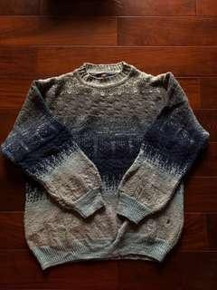 🚚 男毛衣