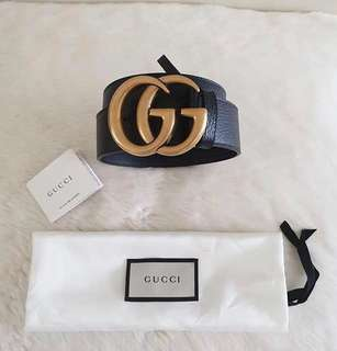 662fe354fda gucci belt bag