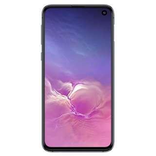 全新 三星 S10e Samsung 128G
