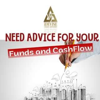 Looking For - Business | Startup | SME | Personal | Funding | Lending