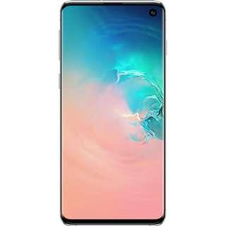全新 三星 S10 Samsung 128G 512G