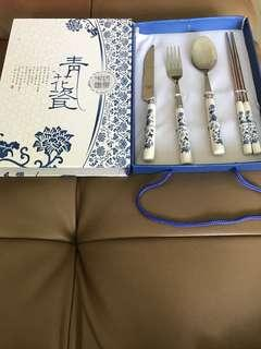 🚚 Cutlery Set Brand new