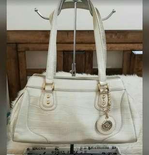 Pierre Cardin bag