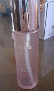Laneige Clear C advance Effector EX