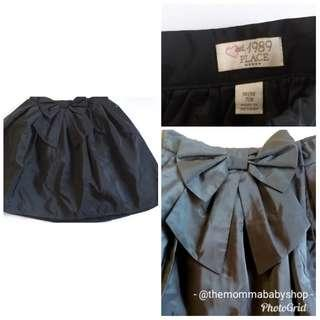 199 only! Brand New Place Skirt for 6 to 9T