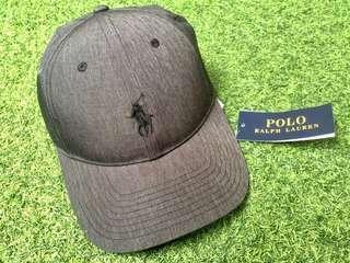 Polo Ralph Lauren Cap(authentic)