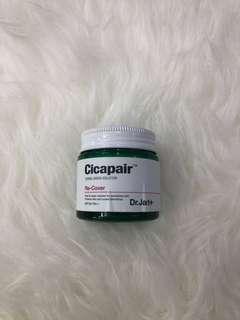 Dr.Jart+ Cicapair Re-Cover(Full size jar)